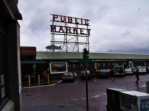 public-market1