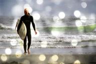 randsurfing