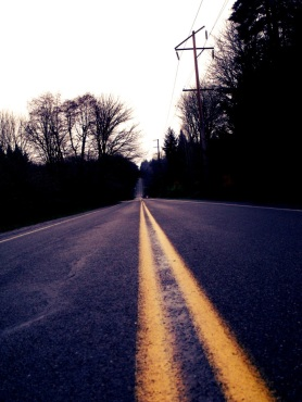 road-to-where