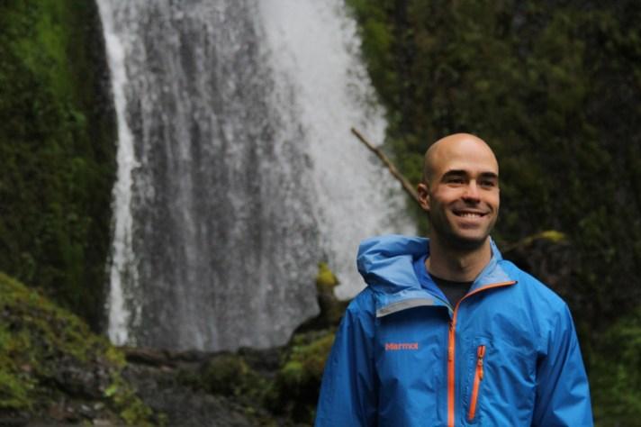 rand_waterfall